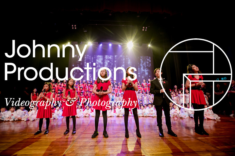 0001_day 1_finale_red show 2019_johnnyproductions.jpg