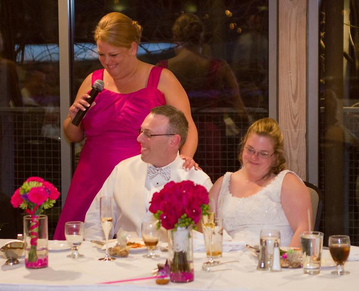 20130413-Lydia & Tom Wedding Reception-9433.jpg