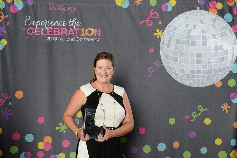 NC '13 Awards - A1-518_42530.jpg