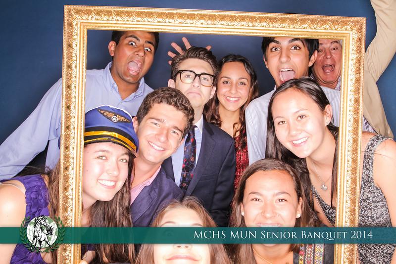 MCHS MUN Senior Banquet 2014-162.jpg