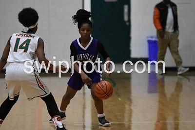 18-01-18_Girls JV Basketball VS EHS
