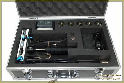 Wondlan Film and Video Equipment