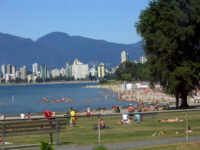Vancouver 2006
