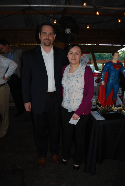 Eric and Neredia McCorey.JPG