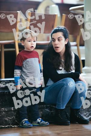 © Bach to Baby 2018_Alejandro Tamagno_Notting Hill_2018-02-20 014.jpg