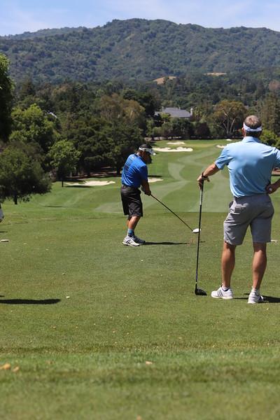 Momentum Golf Benefit-330.jpg