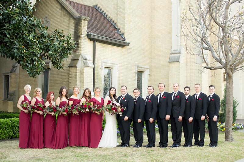 069meredith_zach_wedding.jpg