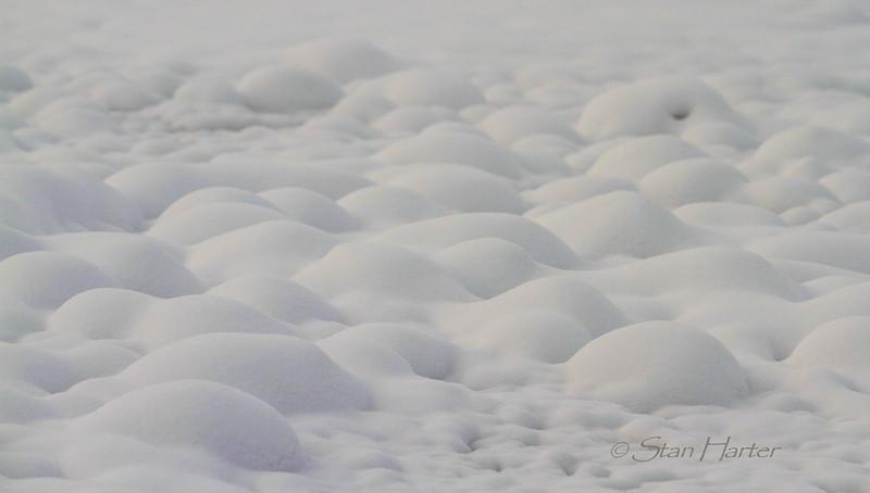 Snow Pillows.jpg