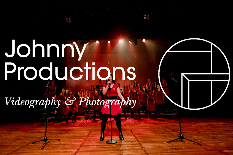 0149_day 2_ SC flash_johnnyproductions.jpg