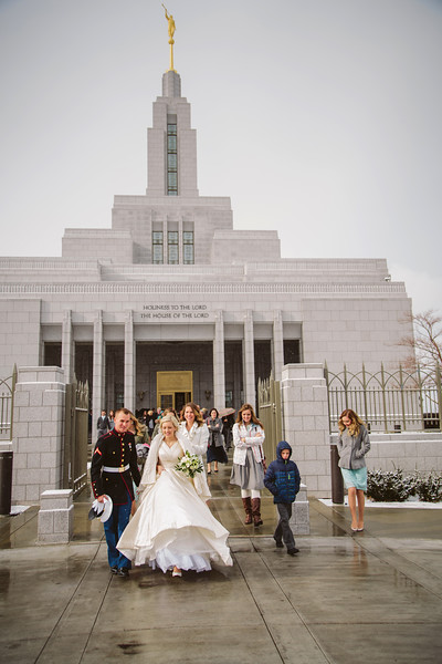 Temple-110.jpg
