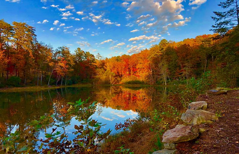 Lake - 1.jpg