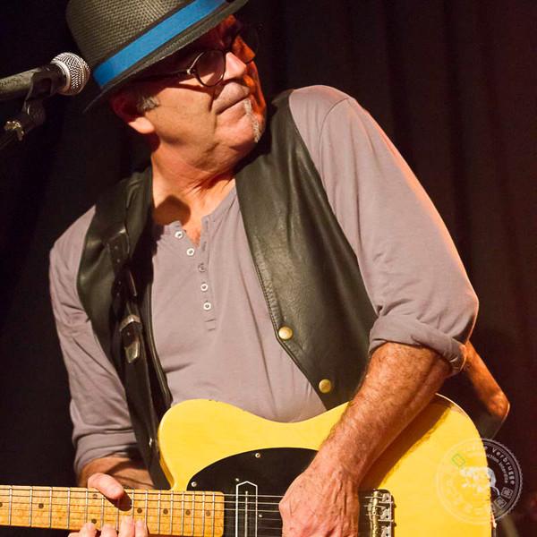 JV - Austin Blues Band - 138.jpg