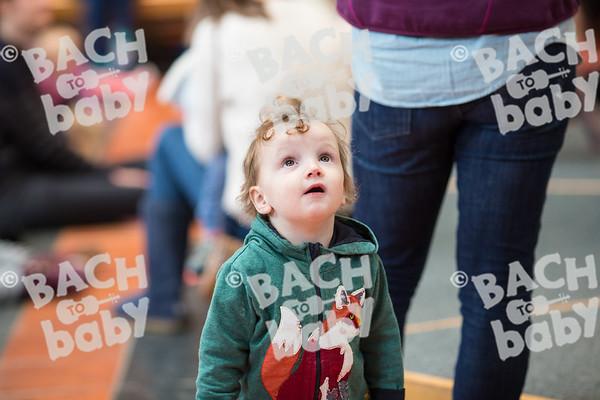 Bach to Baby 2018_HelenCooper_Dulwich Village-2018-02-05-31.jpg