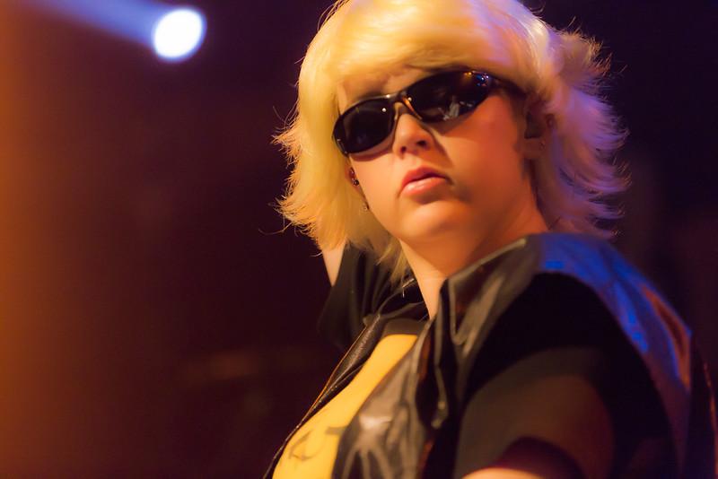 Atomic Blondie (5 of 66).jpg