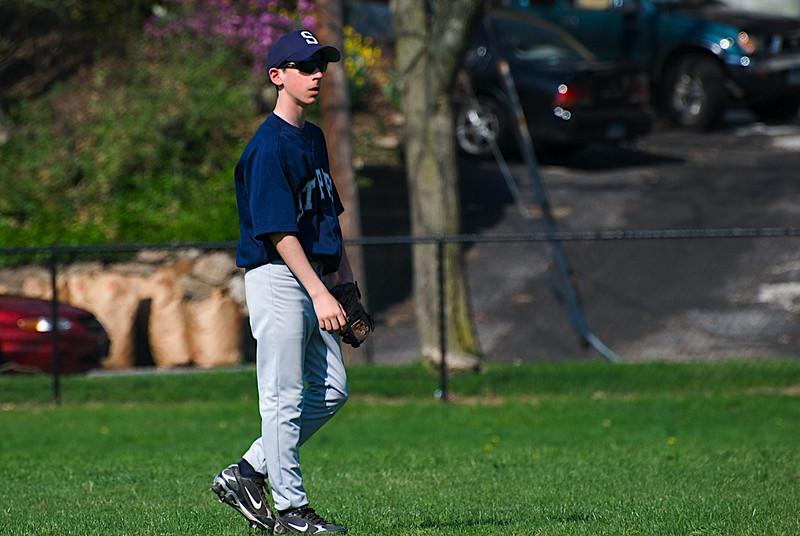 fresh_baseball_vs_norwalk_15_of_102.jpg