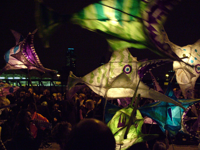 2005_0917thamesfestival016.JPG