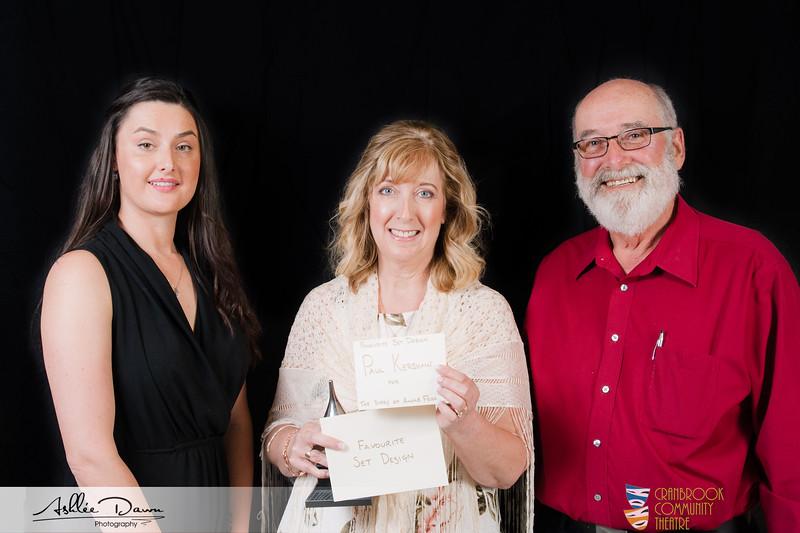 2019 CCT Abbott Awards Winners Favourite Set Design Michelle McCue and Paul Kershaw DOAF Cranbrook Flooring.jpg