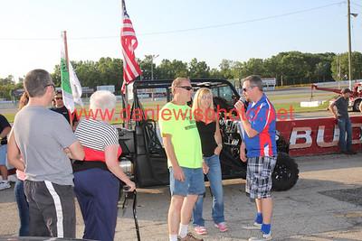 080119 WIR Speedway