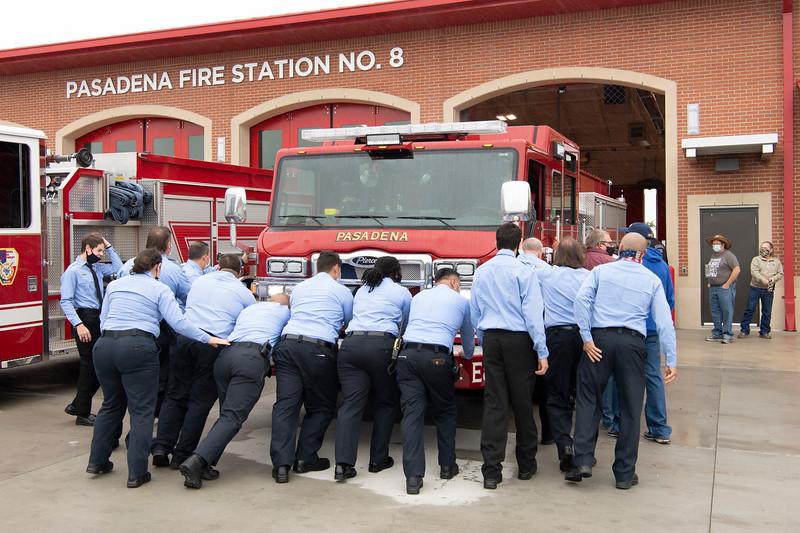 Fire Station 8_Ribbon Cutting_066.jpg