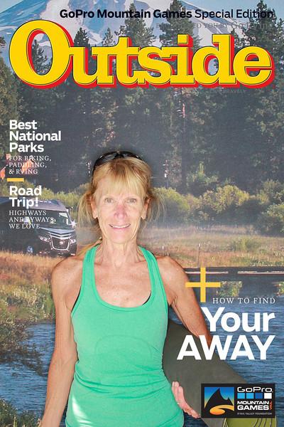 Outside Magazine at GoPro Mountain Games 2014-058.jpg