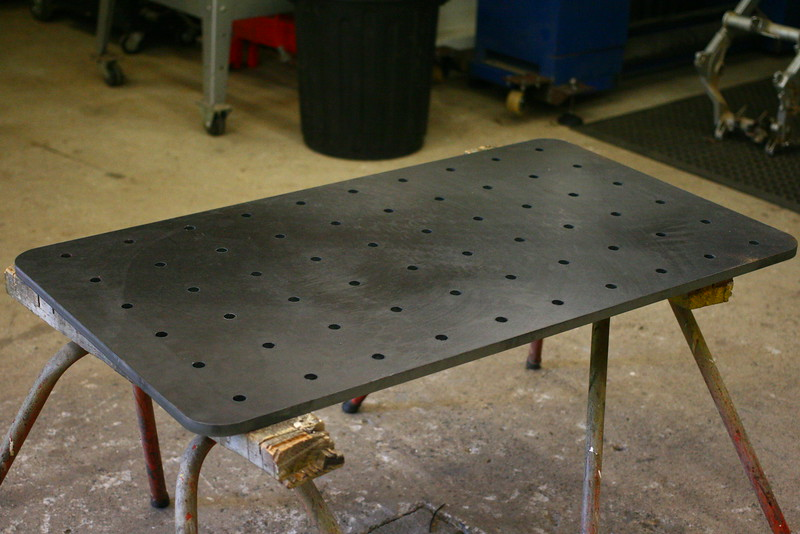 Fabrication Bench Build 001.JPG