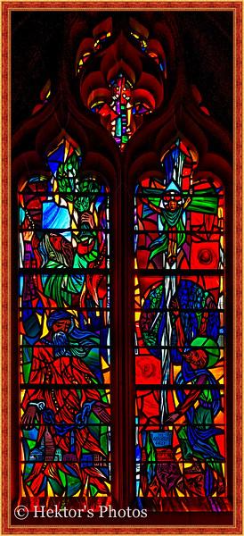 Washington National Cathedral-5.jpg