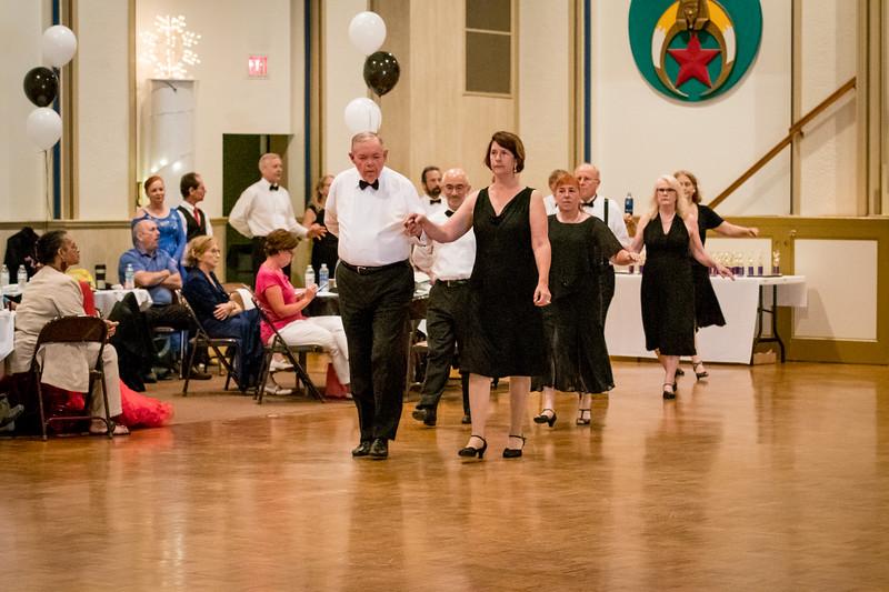 Dance_challenge_portraits_JOP-4126.JPG
