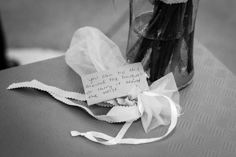 © Atlanta Wedding Photography (8).jpg