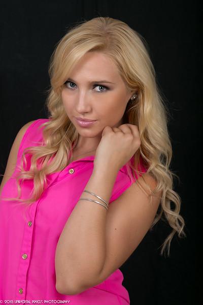 Kelsey Bahr-0251.jpg