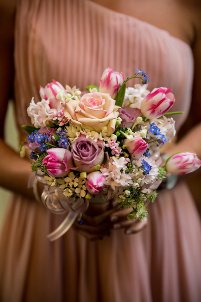 Swindell_Wedding-0414-227.jpg