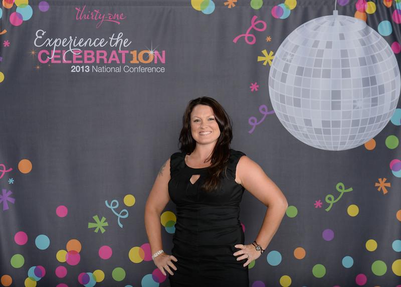 NC '13 Awards - A3 - II-098.jpg