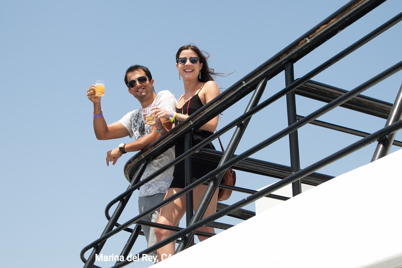 Cruise and Brews-218.jpg