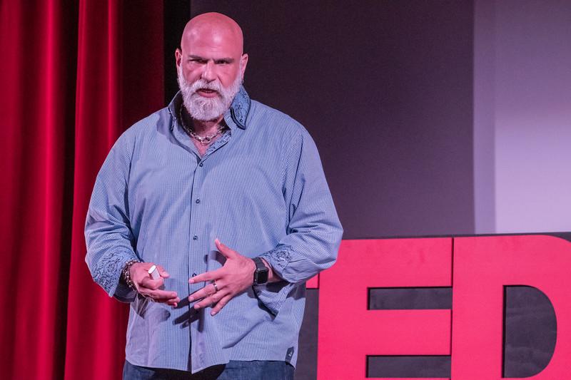 TEDx PTown Performancel Day-63.jpg