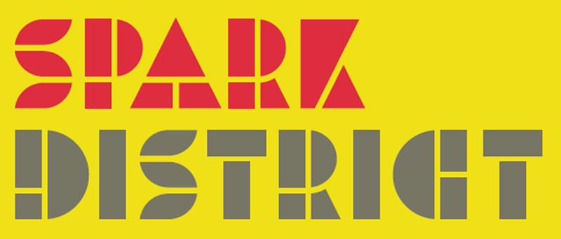 spark-district-logo.jpg
