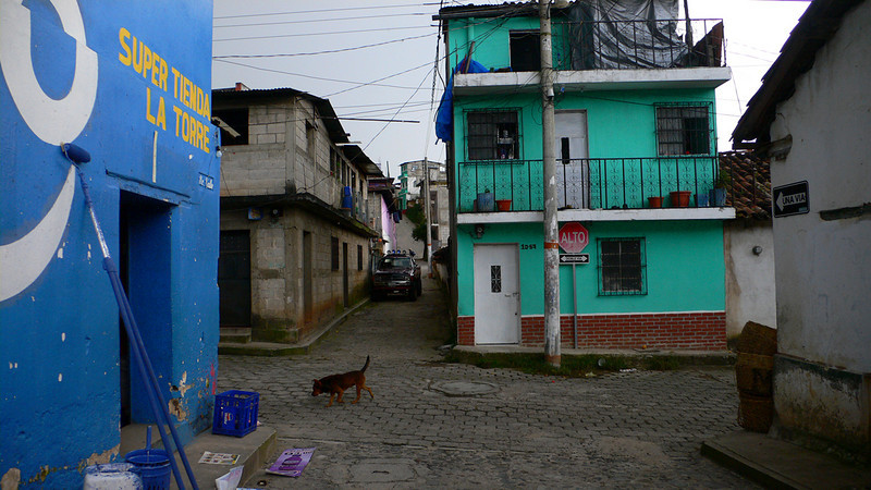 Guatemala 2010  072.jpg