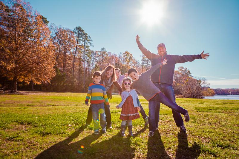 Mountain View Family Photographers_Klausner001_4.jpg