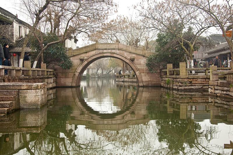 ZhouZhuang Jan 31 2010-6348.jpg