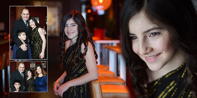 Danielle_09.JPG
