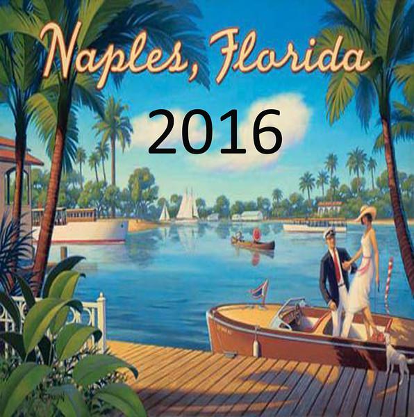 Naples 2016.jpg