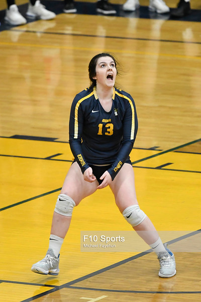 02.16.2020 - 9425 - WVB Humber Hawks vs St Clair Saints.jpg