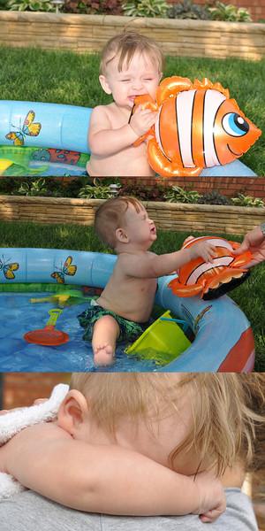 Don't Take My Fish.jpg