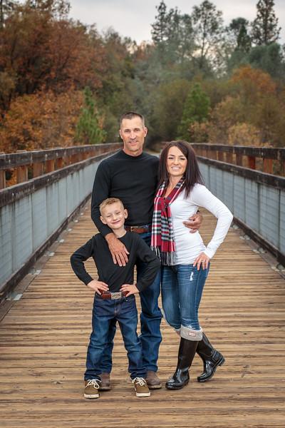 11-25 Mel's Family-8.jpg