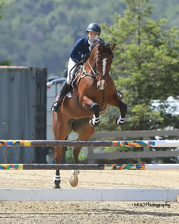 Spring Event At Woodside & 11th Annual Preliminary Challenge