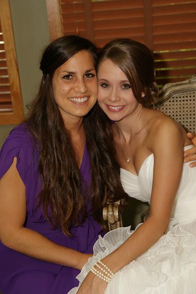 Sara and Kelley Wedding  (268).jpg