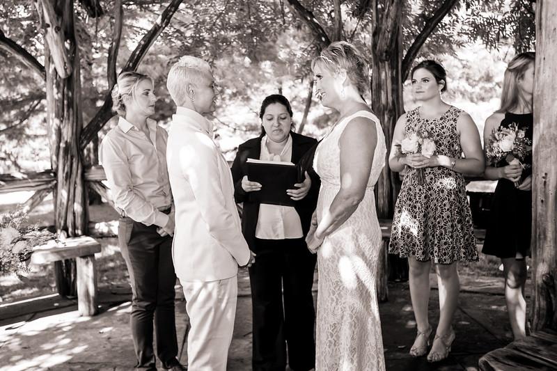 Central Park Wedding - Beth & Nancy-9.jpg