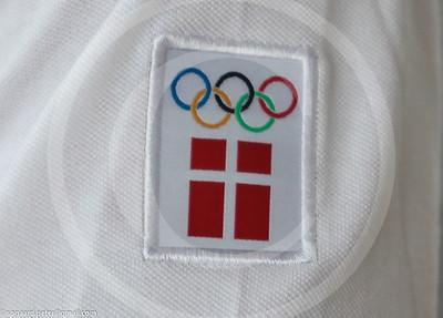 2012.06 - OL Sejlerne 2012