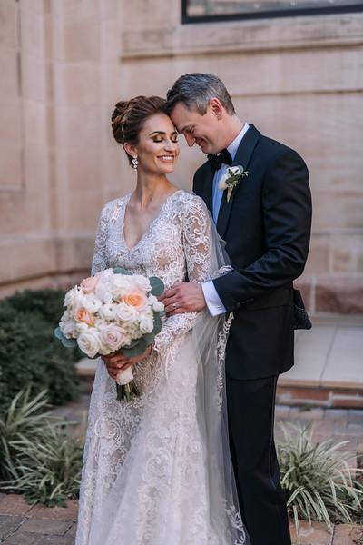 Megan_Drew_Wedding_2_Justin_Lister-1450.jpg