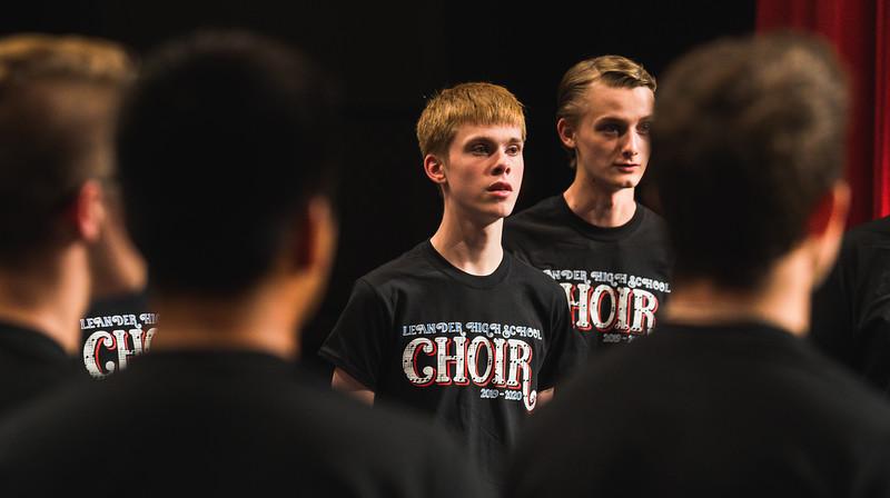 LISD Choirs-100.jpg
