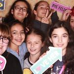 20170127 JFK School