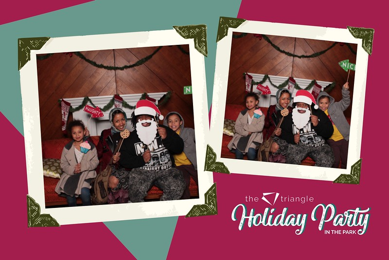 the-triangle-photo-booth79.jpg